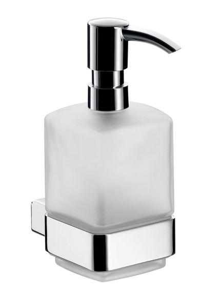 distributeur de savon emco loft